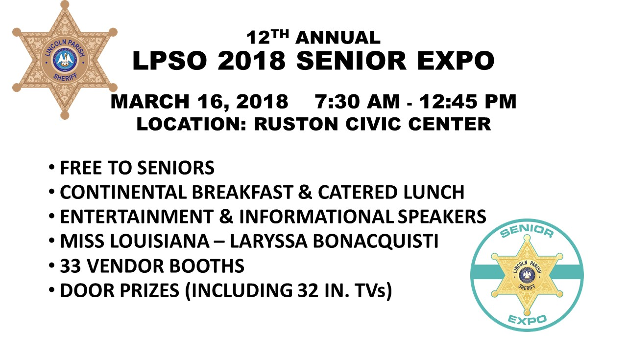 20180124 Senior Expo Suddenlink Slide